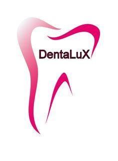 Дентален кабинет DentaLuX