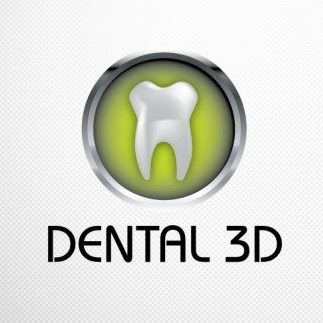 3D Dental Clinic