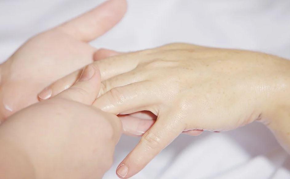 Каква е разликата между артрит и бурсит