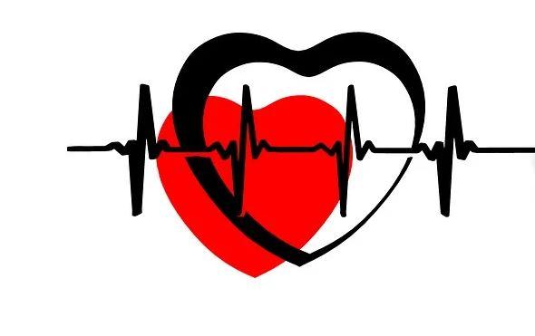 Симптоми и диагностика на брадикардия (забавена сърдечна честота)
