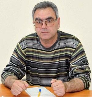 Д-р Христо Андреев - уролог