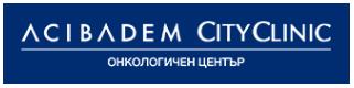Аджибадем Сити Клиник Онкологичен център