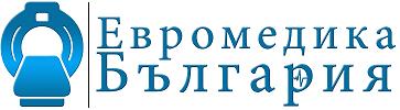 Евромедика България