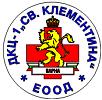 """ДКЦ 1 """"Света Клементина"""