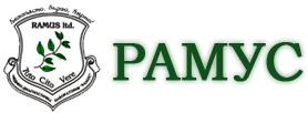 Медико - диагностична лаборатория Рамус