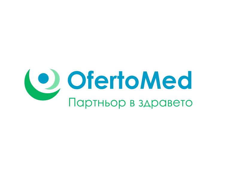 Ofertomat.bg се преименува на Ofertomed.bg