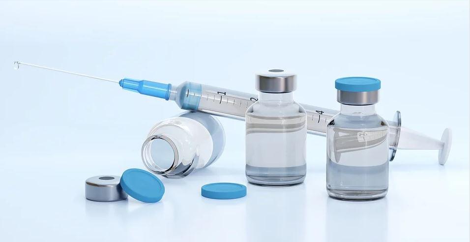 Ваксините срещу COVID-19 - сравнение с други ваксини